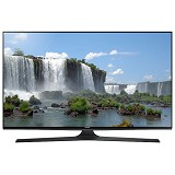 SAMSUNG 60 Inch Smart TV LED [UA60J6200]